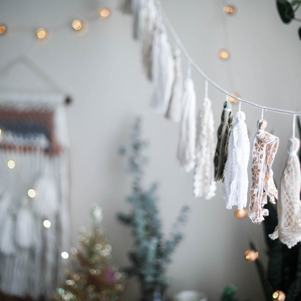 a-cozy-home-for-the-chilly-winter-season-liebe-was-ist-interoir-diy-lifestyle-inspiration-weihnachtlich-winterliche-deko-ideen-7