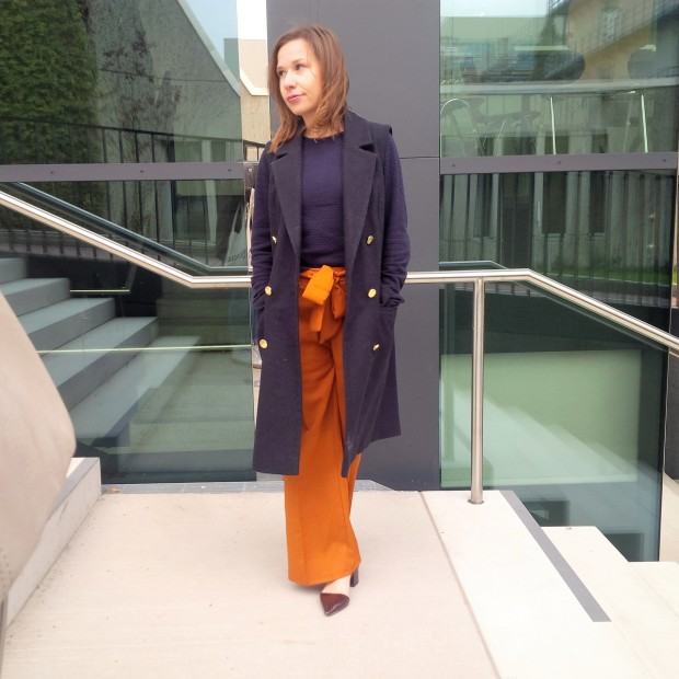 orange-is-the-new-black-wearing-bright-colours-liebe-was-ist-advice-fall-fashion-new-colour-28