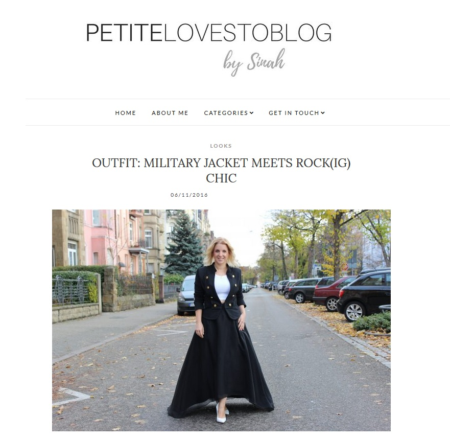 the-weekender-petite-is-perfect-outfit-military-jacket-meets-rockig-chic-lookbook-petiteloves2blog-sinah-styling-fashion-liebe-was-ist