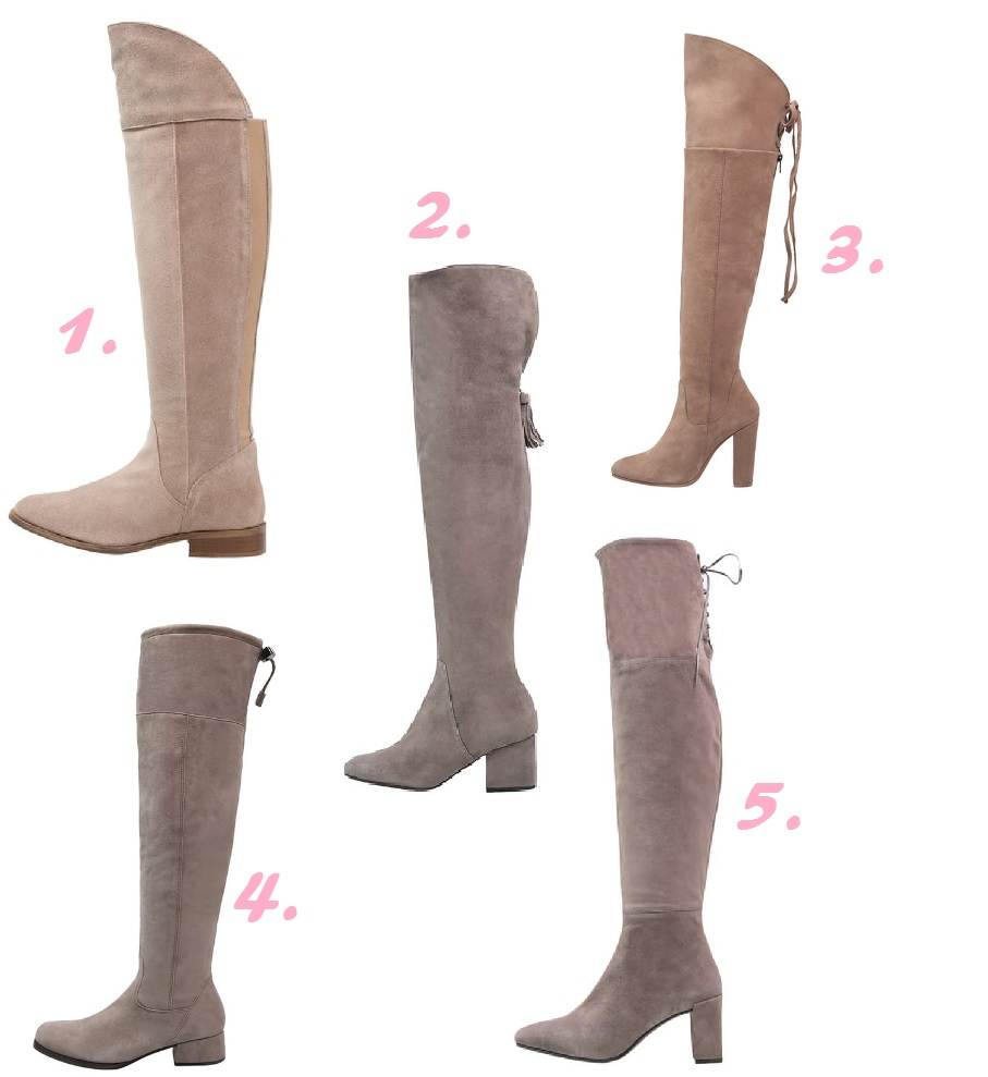 the-weekender-petite-is-perfect-schuhtrend-overknee-stiefel-nude-beige-mit-absatz-blockabsatz-lookbook-inspiration-liebe-was-ist