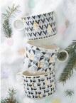 the-weekender-winter-will-come-liebe-was-ist-sonntag-thoughts-gedanken-gift-guide-monogramm-tasse-weihnachten-anthropologie