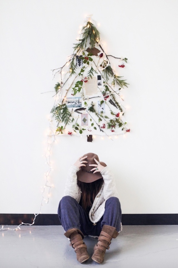 the-ultimate-holiday-survival-guide-and-some-last-minute-tips-liebe-was-ist-weihnachts-tipps-guide-besinnliche-stressfreie-weihnachtszei