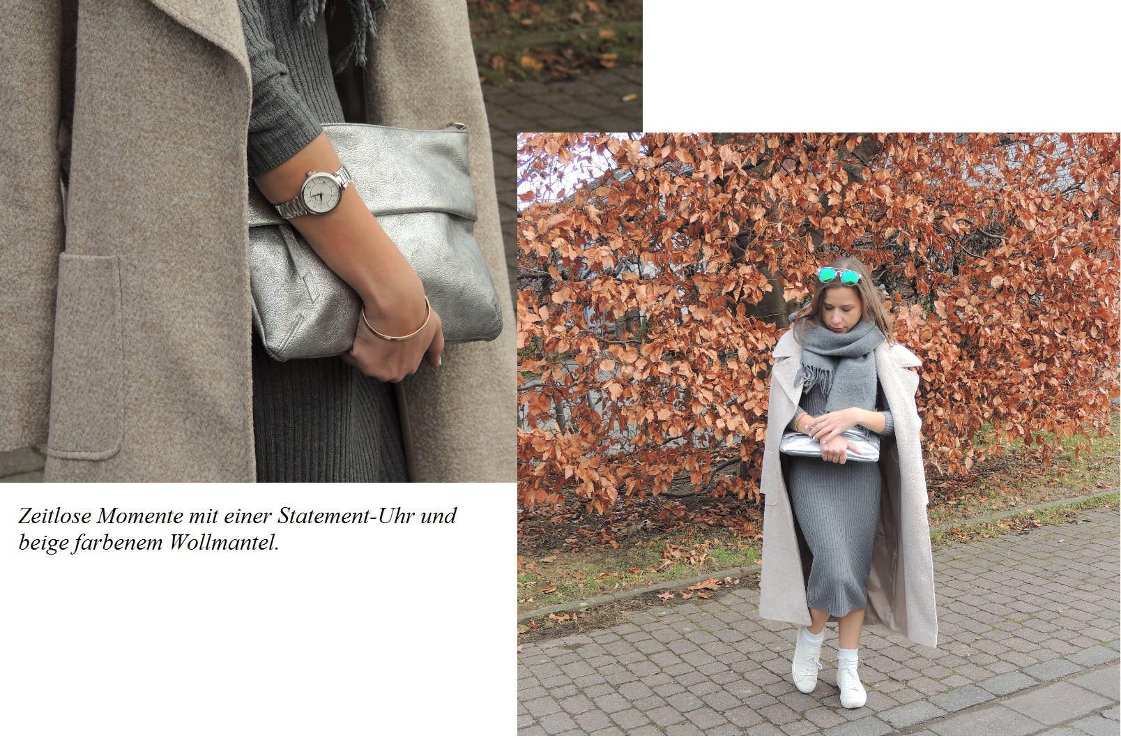 the-weekender-christmas-time-is-here-giveaway-liebe-was-ist-lifestyle-sonntags-gedanken-fashionblogger-petite-is-perfekt-fashion-wollmantel