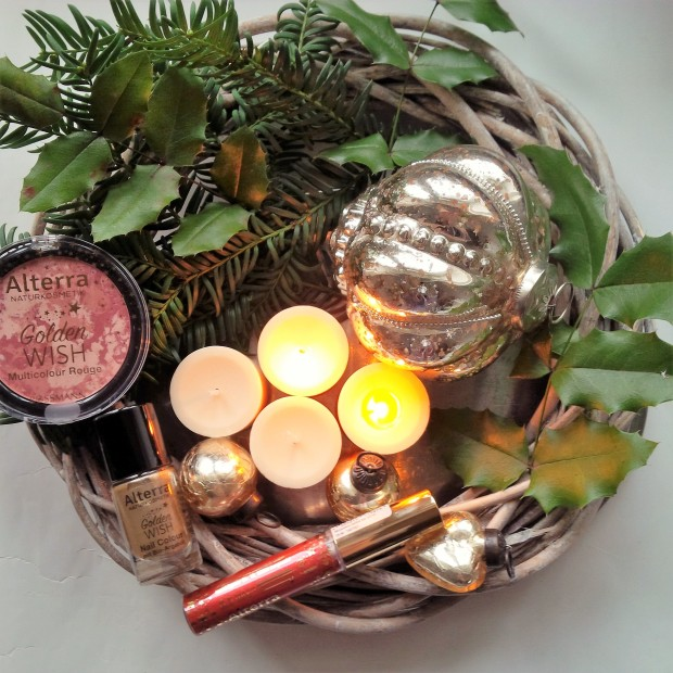 the-weekender-getting-festive-glamourous-weihnachtsmakeup-look-vegan-tierversuchsfrei-2-advent-giveaway-2