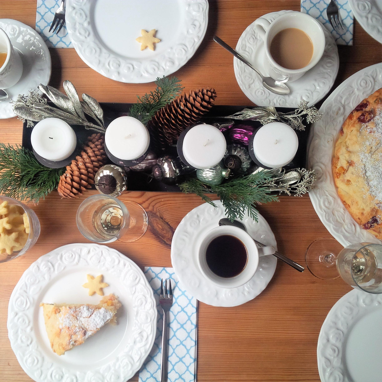 the-weekender-merry-christmas-everyone-liebe-was-ist-sonntag-gedanken-ehrlichkeit-im-leben-dankbarkeit-weihnachtsgruse-familie-14