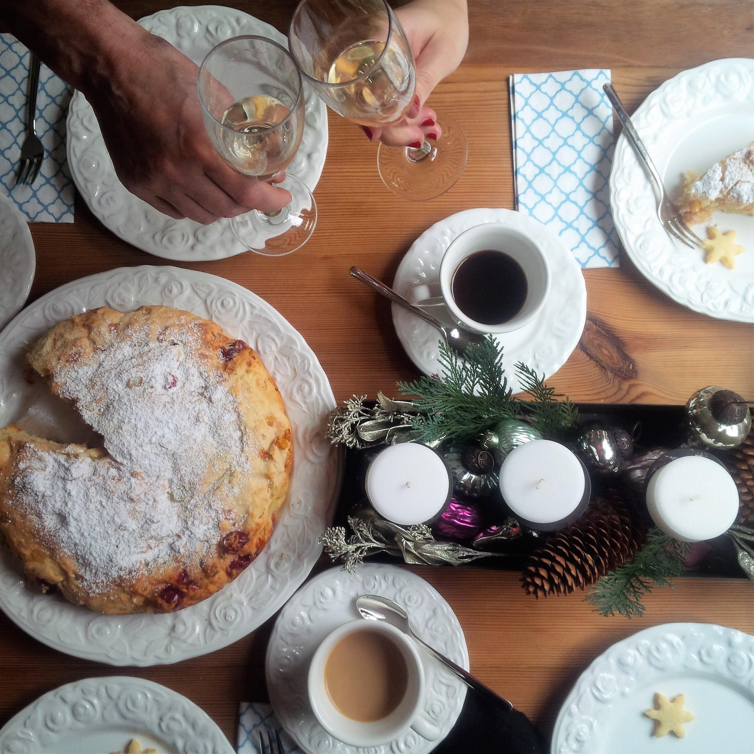 the-weekender-merry-christmas-everyone-liebe-was-ist-sonntag-gedanken-ehrlichkeit-im-leben-dankbarkeit-weihnachtsgruse-familie-23