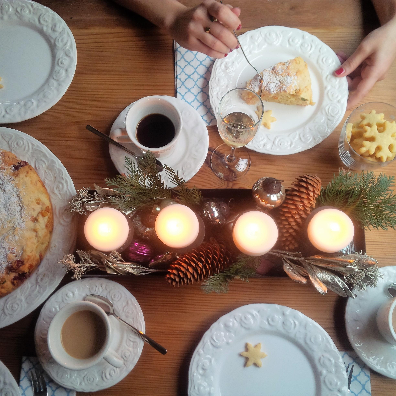 the-weekender-merry-christmas-everyone-liebe-was-ist-sonntag-gedanken-ehrlichkeit-im-leben-dankbarkeit-weihnachtsgruse-familie-6