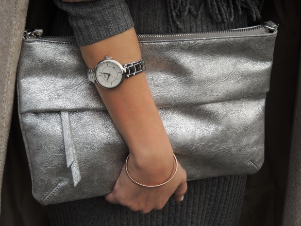 timeless-moments-when-a-watch-becomes-a-fashion-statement-liebe-was-ist-fashion-lookbook-trend-style-statement-uhr-christ-17