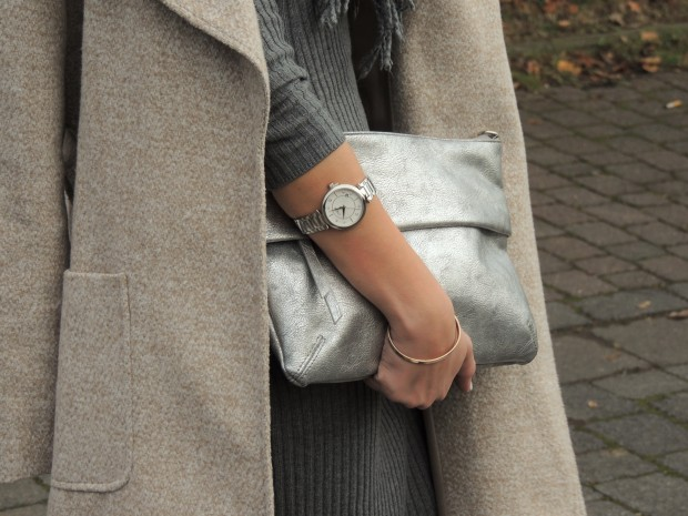 timeless-moments-when-a-watch-becomes-a-fashion-statement-liebe-was-ist-fashion-lookbook-trend-style-statement-uhr-christ-27