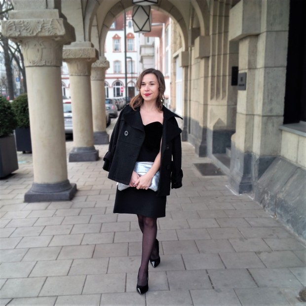 happy-new-year-and-a-dress-for-special-occasions-liebe-was-ist-kleines-schwarzes-maje-silvester-look-petite-fashion-2