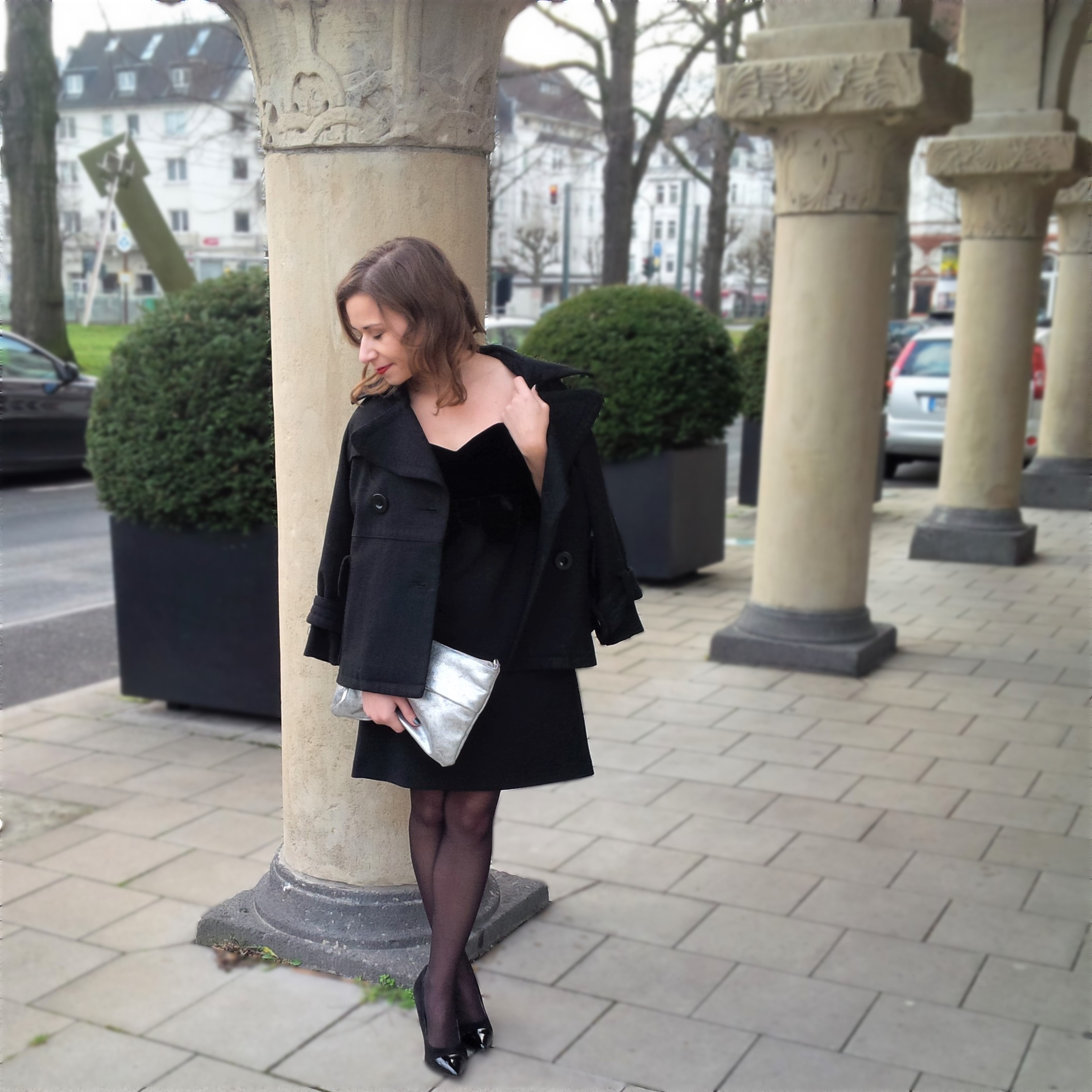 happy-new-year-and-a-dress-for-special-occasions-liebe-was-ist-kleines-schwarzes-maje-silvester-look-petite-fashion-7