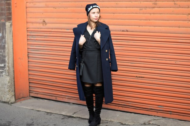 how-to-handle-the-pressure-of-being-a-blogger-liebe-was-ist-fashion-lifestyleblog-dusseldorf-kolumne-advice-erfahrungen-overknees-military-coat-1-1