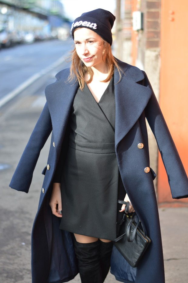 how-to-handle-the-pressure-of-being-a-blogger-liebe-was-ist-fashion-lifestyleblog-dusseldorf-kolumne-advice-erfahrungen-overknees-military-coat-1-10