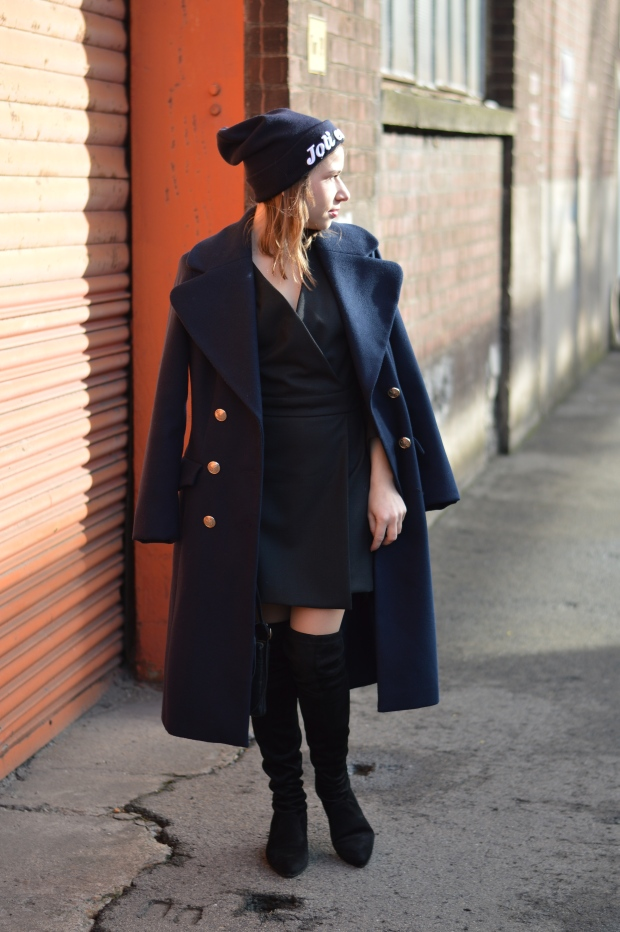 how-to-handle-the-pressure-of-being-a-blogger-liebe-was-ist-fashion-lifestyleblog-dusseldorf-kolumne-advice-erfahrungen-overknees-military-coat-1-12