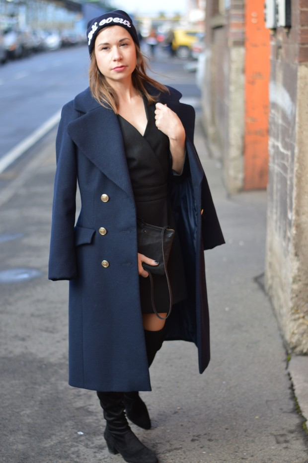how-to-handle-the-pressure-of-being-a-blogger-liebe-was-ist-fashion-lifestyleblog-dusseldorf-kolumne-advice-erfahrungen-overknees-military-coat-1-4