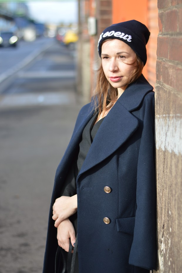 how-to-handle-the-pressure-of-being-a-blogger-liebe-was-ist-fashion-lifestyleblog-dusseldorf-kolumne-advice-erfahrungen-overknees-military-coat-1-7