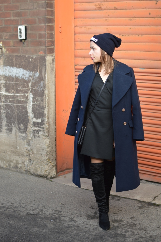 how-to-handle-the-pressure-of-being-a-blogger-liebe-was-ist-fashion-lifestyleblog-dusseldorf-kolumne-advice-erfahrungen-overknees-military-coat-1