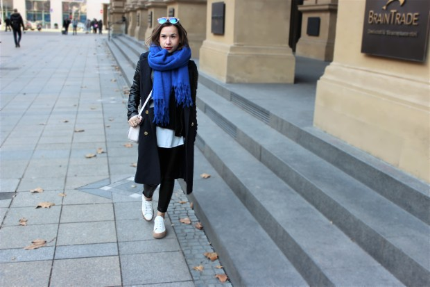 how-to-triple-your-winter-wardrobe-without-buying-a-totally-new-attire-liebe-was-ist-fashion-blog-petite-dusseldorf-key-pieces-und-klassiker-im-kleiderschrank-mode-19