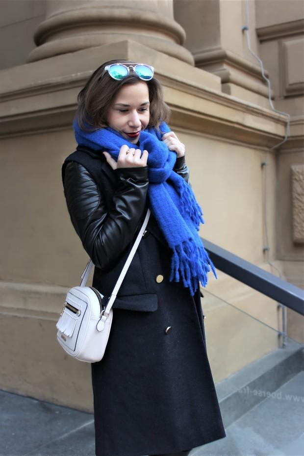 How to Triple Your Winter Wardrobe Without Buying a Totally New Attire. Liebe was ist. Fashion Blog Petite Düsseldorf. Key Pieces und Klassiker im Kleiderschrank. Mode (2).JPG