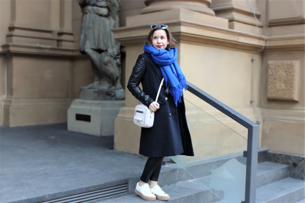 how-to-triple-your-winter-wardrobe-without-buying-a-totally-new-attire-liebe-was-ist-fashion-blog-petite-dusseldorf-key-pieces-und-klassiker-im-kleiderschrank-mode-30