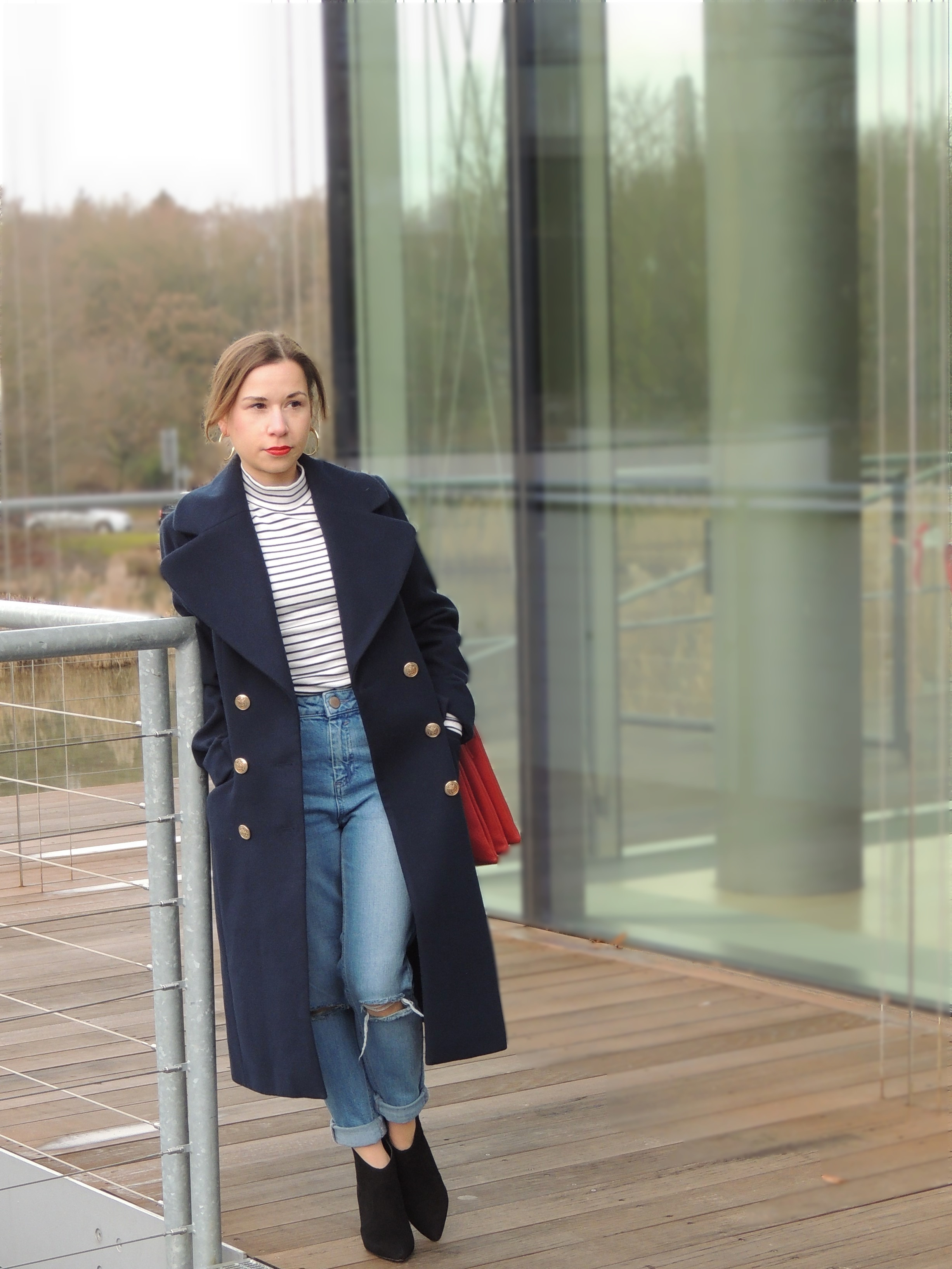 liebe-was-ist-fashionblog-dusseldorf-petite-fashion-januar-blues-uniform-military-coat-trend-lookbook-advic-1