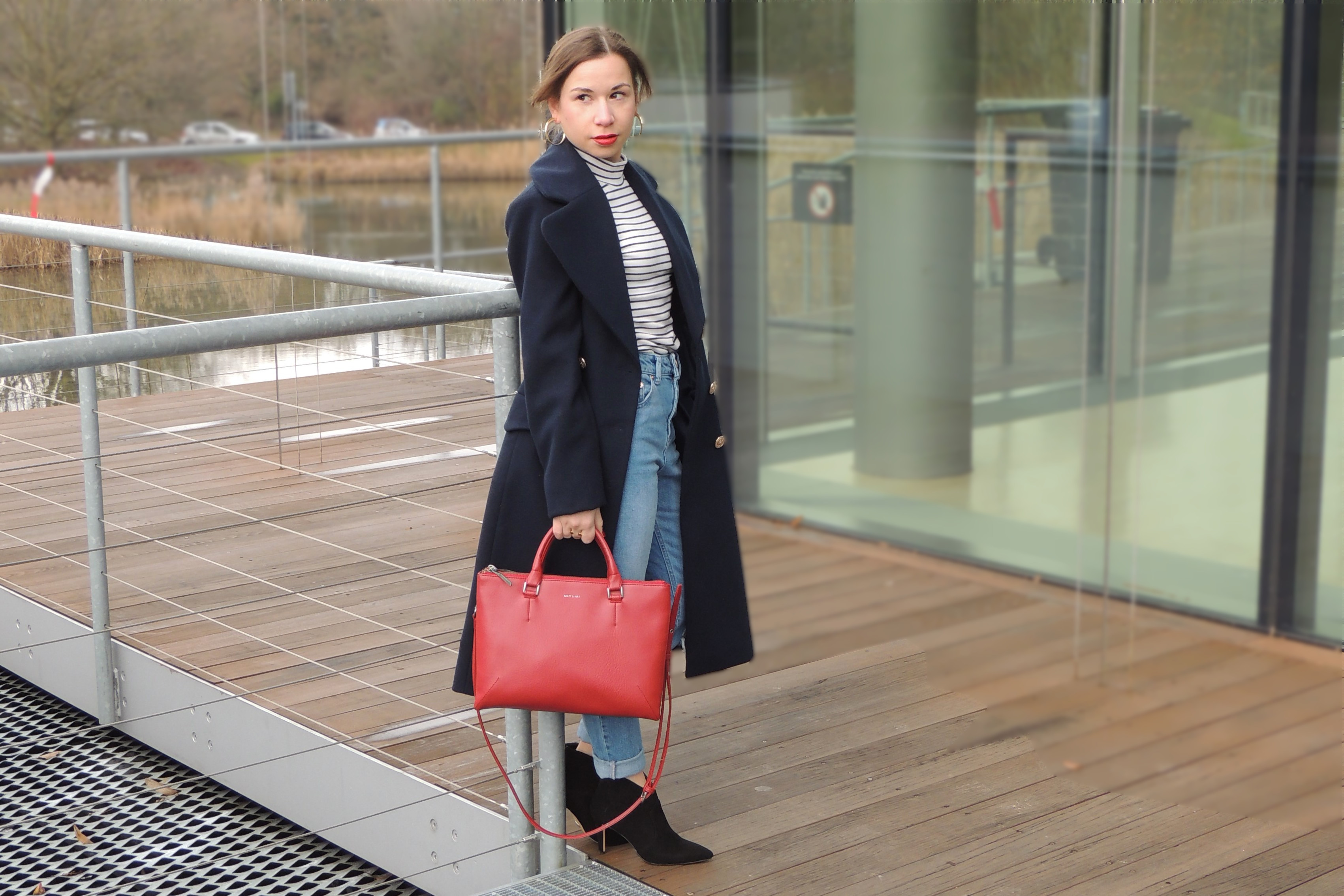 liebe-was-ist-fashionblog-dusseldorf-petite-fashion-januar-blues-uniform-military-coat-trend-lookbook-advic-2