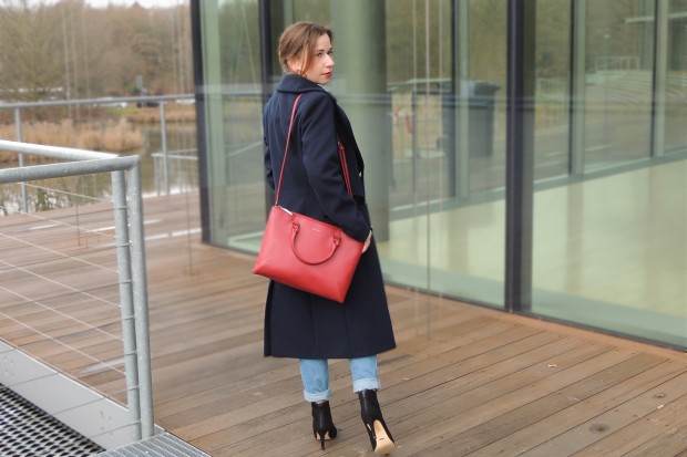 liebe-was-ist-fashionblog-dusseldorf-petite-fashion-januar-blues-uniform-military-coat-trend-lookbook-advic-4