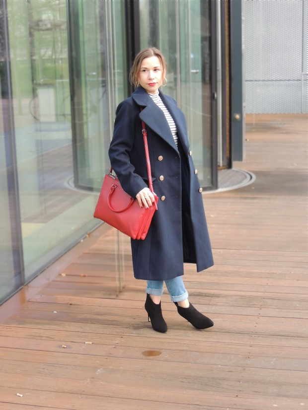 liebe-was-ist-fashionblog-dusseldorf-petite-fashion-januar-blues-uniform-military-coat-trend-lookbook-advic-7