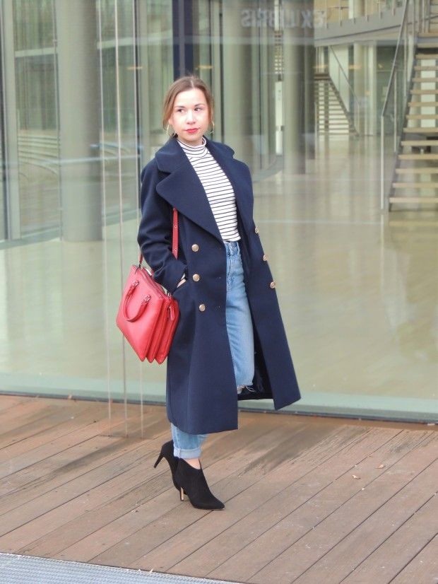 liebe-was-ist-fashionblog-dusseldorf-petite-fashion-januar-blues-uniform-military-coat-trend-lookbook-advic