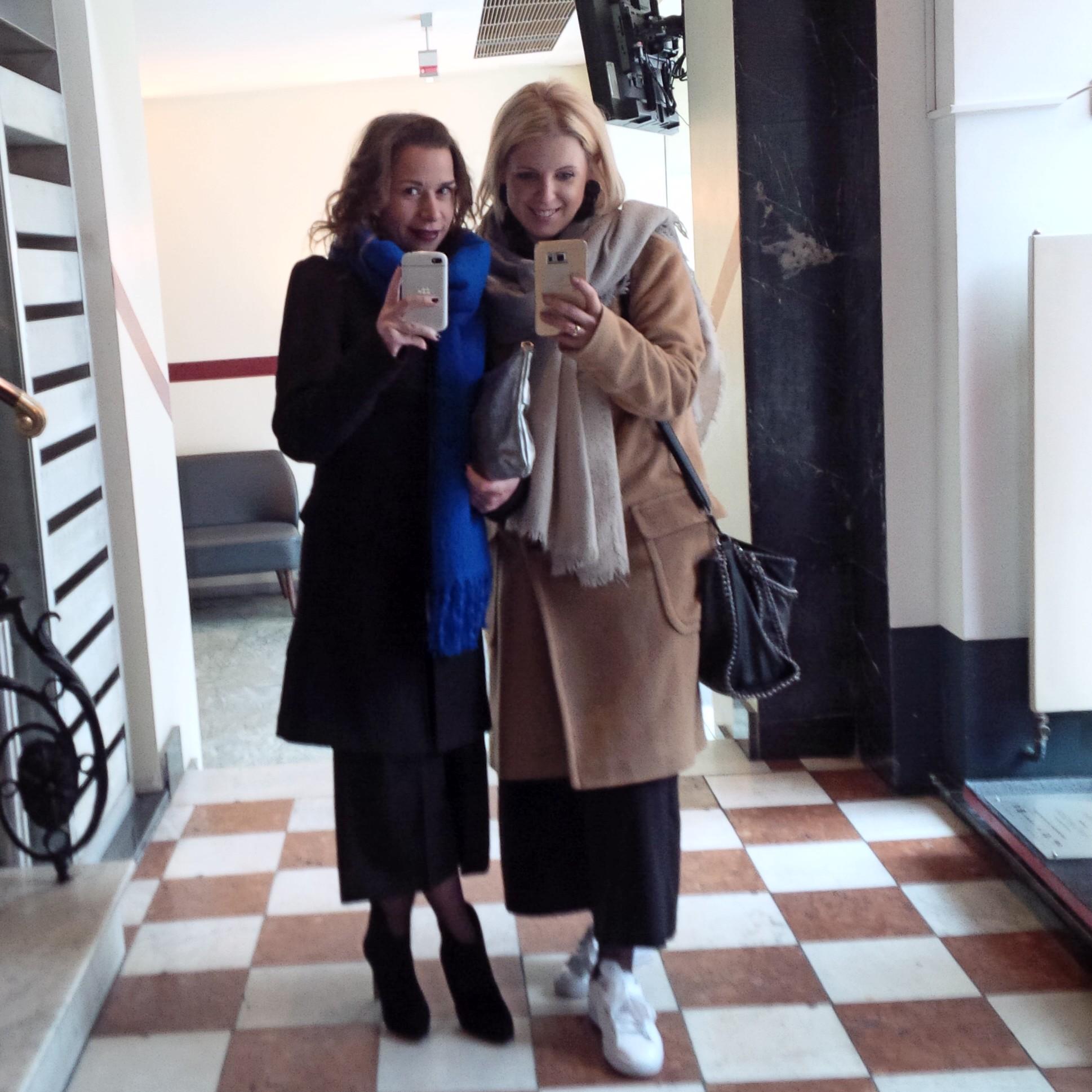 the-weekender-same-same-but-different-fashion-week-insights-liebe-was-ist-auf-der-modewoche-events-3