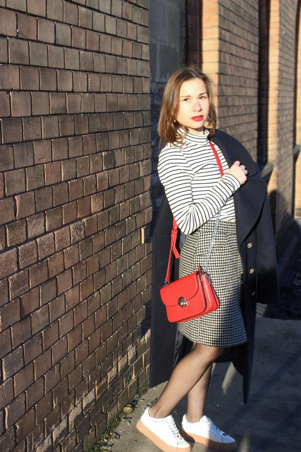 whats-in-it-for-you-when-attending-fashion-week-liebe-was-ist-fashionblog-dusseldorf-mbfw-fashion-week-petite-fashion-fashion-week-tipps-1