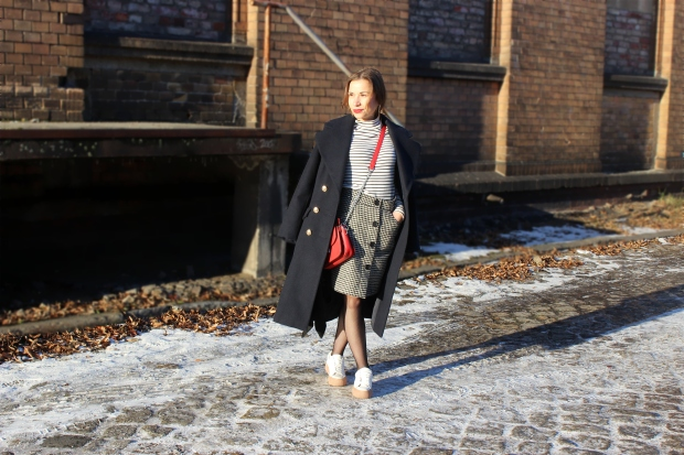 whats-in-it-for-you-when-attending-fashion-week-liebe-was-ist-fashionblog-dusseldorf-mbfw-fashion-week-petite-fashion-fashion-week-tipps-14