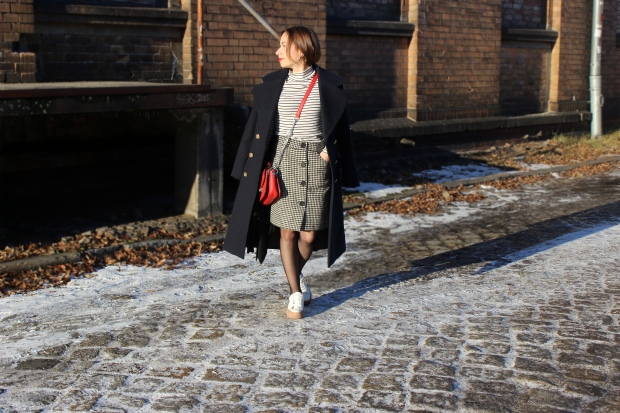 whats-in-it-for-you-when-attending-fashion-week-liebe-was-ist-fashionblog-dusseldorf-mbfw-fashion-week-petite-fashion-fashion-week-tipps-15