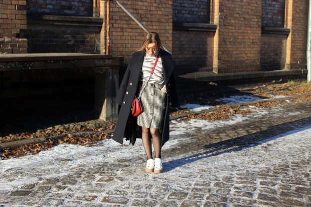 whats-in-it-for-you-when-attending-fashion-week-liebe-was-ist-fashionblog-dusseldorf-mbfw-fashion-week-petite-fashion-fashion-week-tipps-16