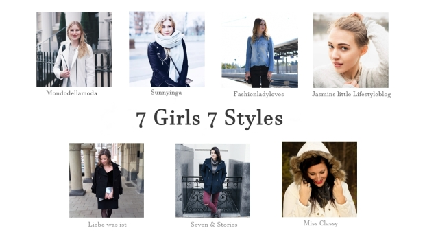 7-girls-7-styles-fashion-blogparade-valentines-day-love-yourself-little-black-dress-liebe-was-ist