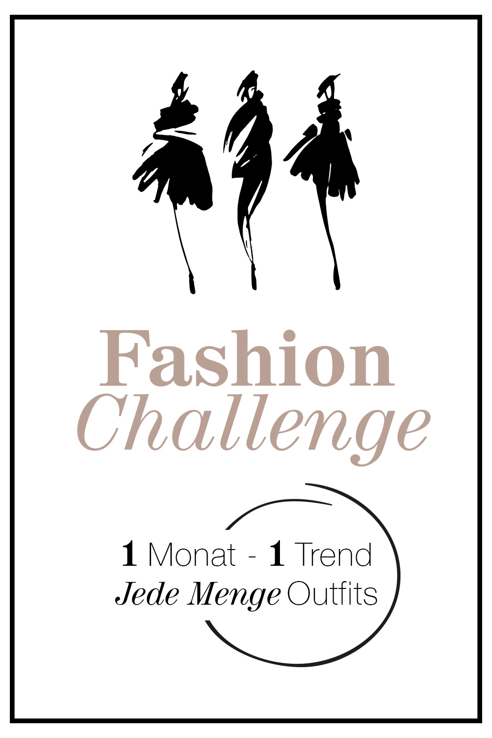 fashion-challenge-social-solidarity-dealing-w-procrastination-liebe-was-ist-fashion-lifestyle-blog-5