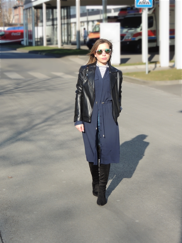 how-to-pull-off-the-dress-over-pants-street-style-trend-liebe-was-ist-fashionblog-dusseldorf-lookbook-winter-layering-lagenlook-kleid-hose-1