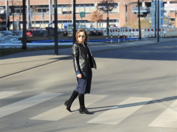 how-to-pull-off-the-dress-over-pants-street-style-trend-liebe-was-ist-fashionblog-dusseldorf-lookbook-winter-layering-lagenlook-kleid-hose-4