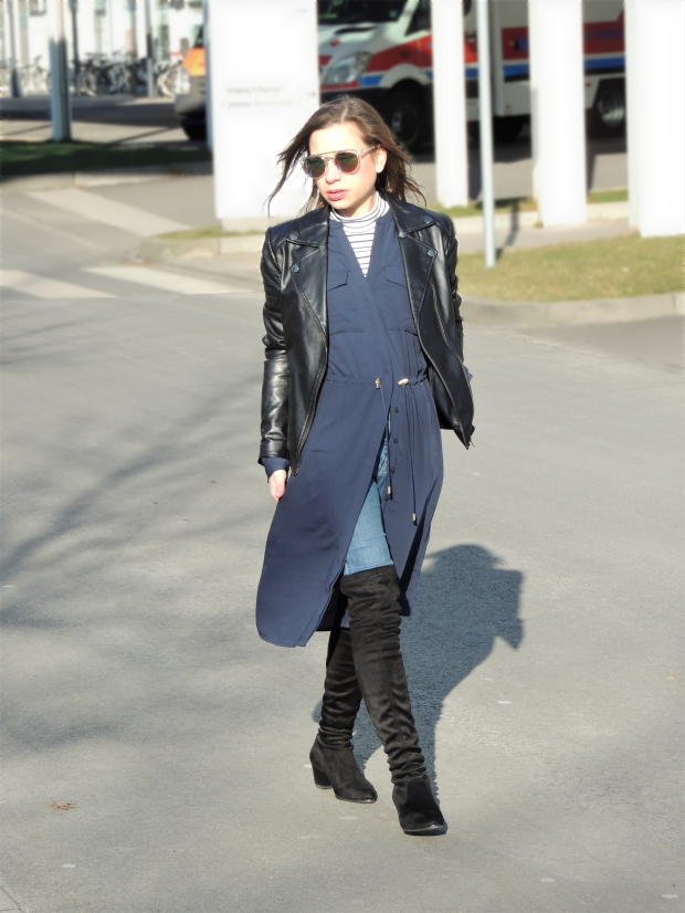 how-to-pull-off-the-dress-over-pants-street-style-trend-liebe-was-ist-fashionblog-dusseldorf-lookbook-winter-layering-lagenlook-kleid-hose-5