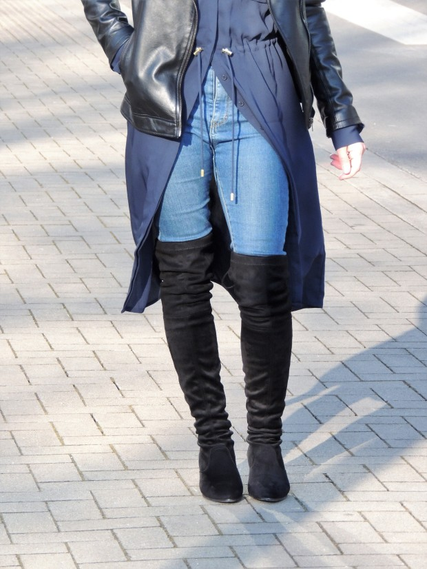 how-to-pull-off-the-dress-over-pants-street-style-trend-liebe-was-ist-fashionblog-dusseldorf-lookbook-winter-layering-lagenlook-kleid-hose-6