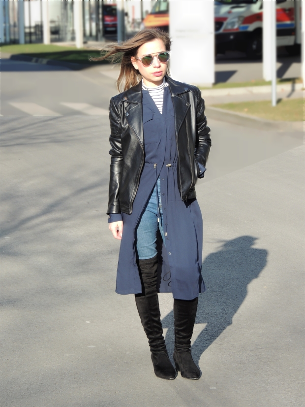 how-to-pull-off-the-dress-over-pants-street-style-trend-liebe-was-ist-fashionblog-dusseldorf-lookbook-winter-layering-lagenlook-kleid-hose