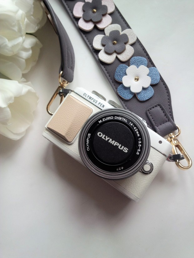 the-weekender-last-but-not-least-on-the-blog-liebe-was-ist-column-gedanken-sonntag-relaunch-liebewasist-com-olympus-pen-7