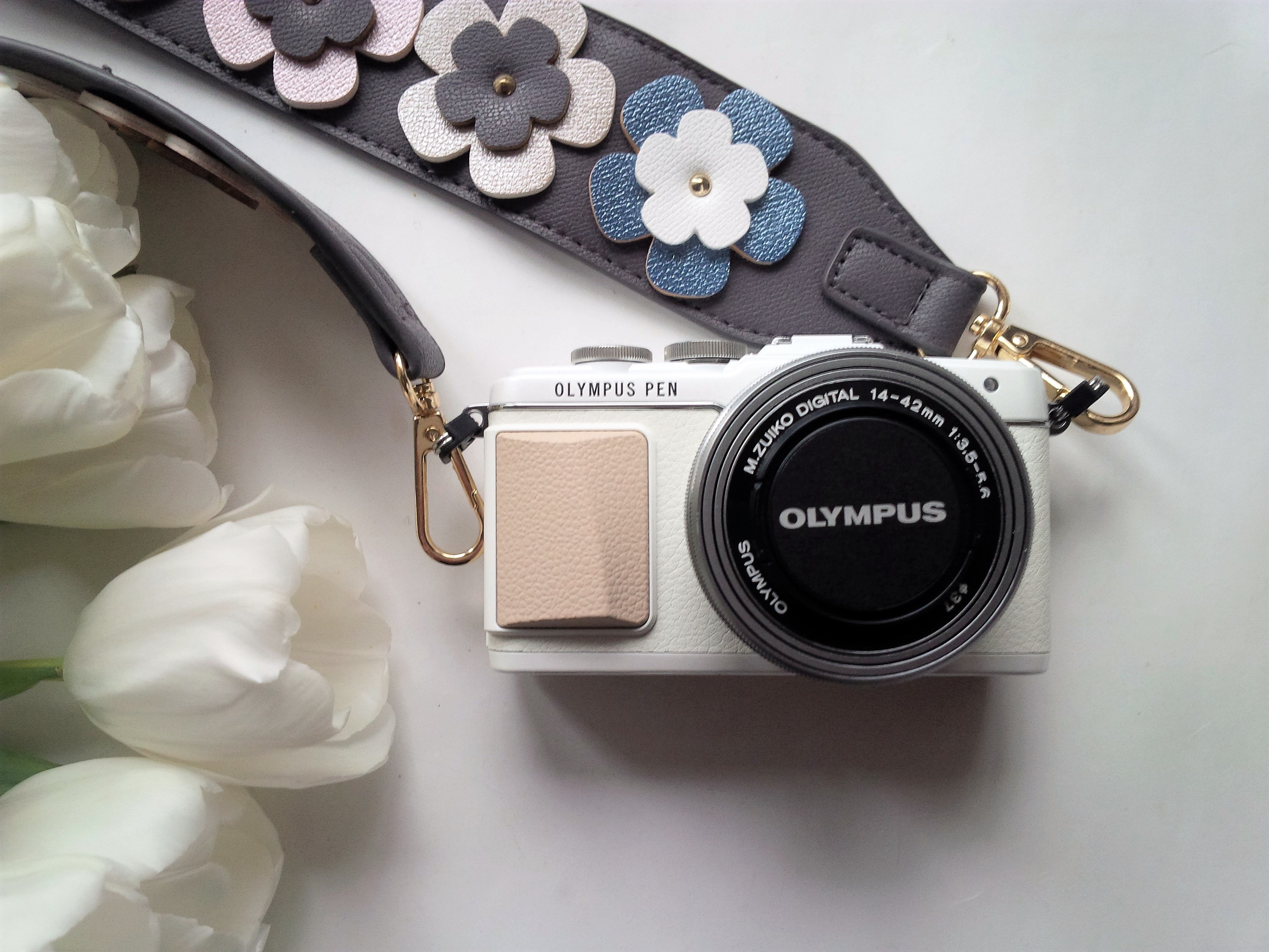the-weekender-last-but-not-least-on-the-blog-liebe-was-ist-column-gedanken-sonntag-relaunch-liebewasist-com-olympus-pen