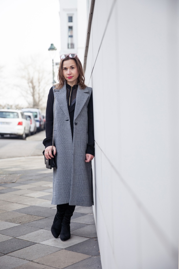valentines-day-love-yourself-little-black-dress-liebe-was-ist-fashion-blog-dusseldorf-1