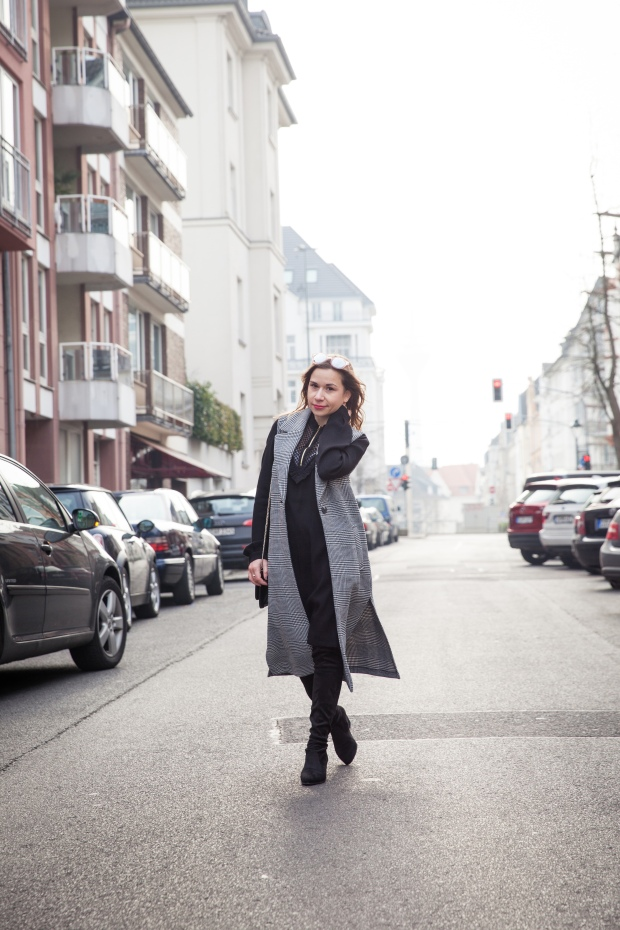 valentines-day-love-yourself-little-black-dress-liebe-was-ist-fashion-blog-dusseldorf-5