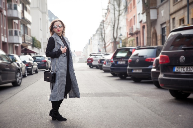 valentines-day-love-yourself-little-black-dress-liebe-was-ist-fashion-blog-dusseldorf-6