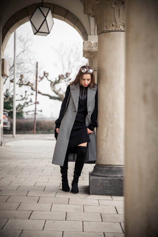 valentines-day-love-yourself-little-black-dress-liebe-was-ist-fashion-blog-dusseldorf-7