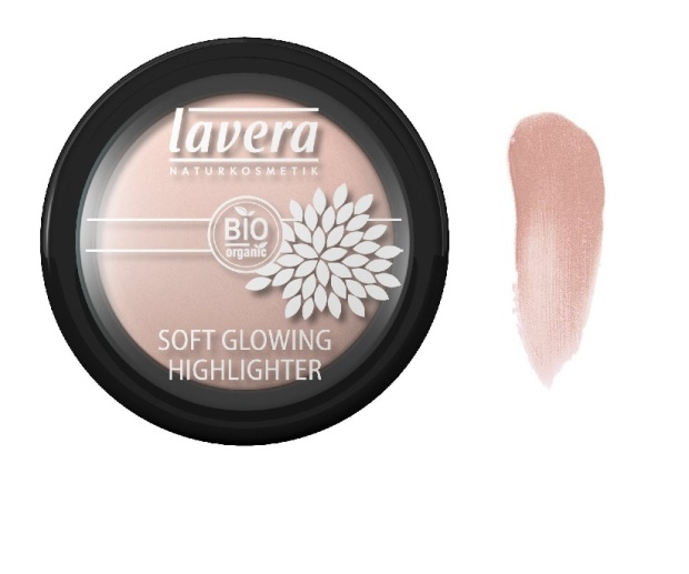 what-i-use-to-get-ready-for-work-in-just-five-minutes-liebe-was-ist-beauty-lavera-highlighter-golden-shine-1